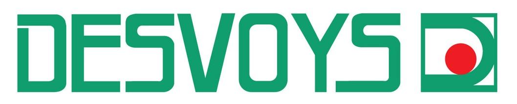 """Résultat de recherche d'images pour """"desvoys logo"""""""